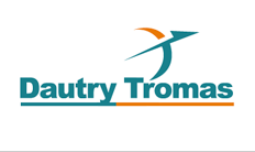 logo dautry